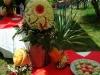 photo_1367579237326