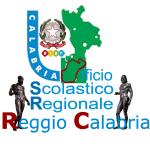 Logo ATP Reggio Calabria