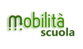 Mobilita' Scuola