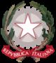 Ambito Territoriale di Reggio Calabria